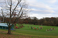 081112 Wales rugby team training