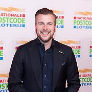NLD/Amsterdam/20180215 - Goed Geld Gala 2018, Winston gerstanowitz