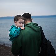 MSF Lesbos