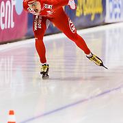 NLD/Heerenveen/20130112 - ISU Europees Kampioenschap Allround schaatsen 2013 dag 2, 1500 heren, Zbigniew Bródka