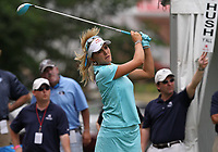 Bildnummer: 13640648  Datum: 19.05.2013  Copyright: imago/Icon SMI<br />
