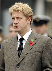 "© under license to London News Pictures. .2010.11.11 ORPINGTON MP Jo Johnson has called for the tradition of holding prayers in the House of Commons to be abolished as Britain is no longer ""an overwhelmingly Christian country"". Picture credit should read Grant Falvey/London News Pictures..."