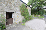 August 2016<br /> Bracken Beck, Garsdale, Sedbergh, Yorkshire Dales, LA10 5PL.<br /> Holiday cottage available for weekly renting.