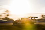 March 20, 2021. IMSA Weathertech Mobil 1 12 hours of Sebring:   #25 BMW Team RLL BMW M8 GTE, GTLM: Connor De Phillippi, Philipp Eng, Bruno Spengler