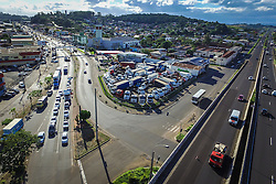Banco de imagens das rodovias administradas pela EGR - Empresa Gaúcha de Rodovias. ERS-240 - Entr. BRS-116 (vila Scharlau) - Entr. RSC-287/470/ERS-124 (Montenegro). FOTO: Jefferson Bernardes/ Agencia Preview
