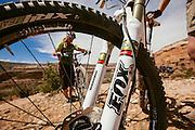 Grand Junction, Colorado and Moab Utah photographed Saturday April 28 - May 3, 2012.<br /> <br /> Nathan Lindstrom Photography<br /> <br /> ©2012 Nathan Lindstrom