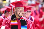 2017 MPC Graduation coverage