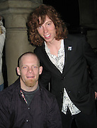 Mark Zupan and Shaun White.ONE.org Event to Fight Global Poverty .Chateau Marmont.West Hollywood, CA, USA.Friday, March 3, 2006.Photo By Celebrityvibe.com/Photovibe.com; .To license this image please call Phone: (212) 410 5354, or.email: sales@celebrityvibe.com; website: www.celebrityvibe.com.....