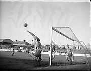 07/03/1954<br />