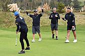 210409 Aotearoa Golf Invitational