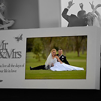 Lisa & Trevors Wedding - 2015 - All