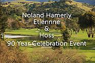 Noland Hamerly Etienne & Hoss