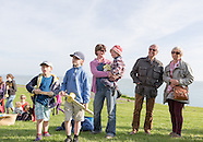 2014-05-04 - Isle of Arts #wightlive events