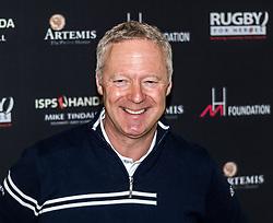 Rory Bremner at The ISPS HANDA Mike Tindall Celebrity Golf Classic<br /> <br /> (c) John Baguley | Edinburgh Elite media