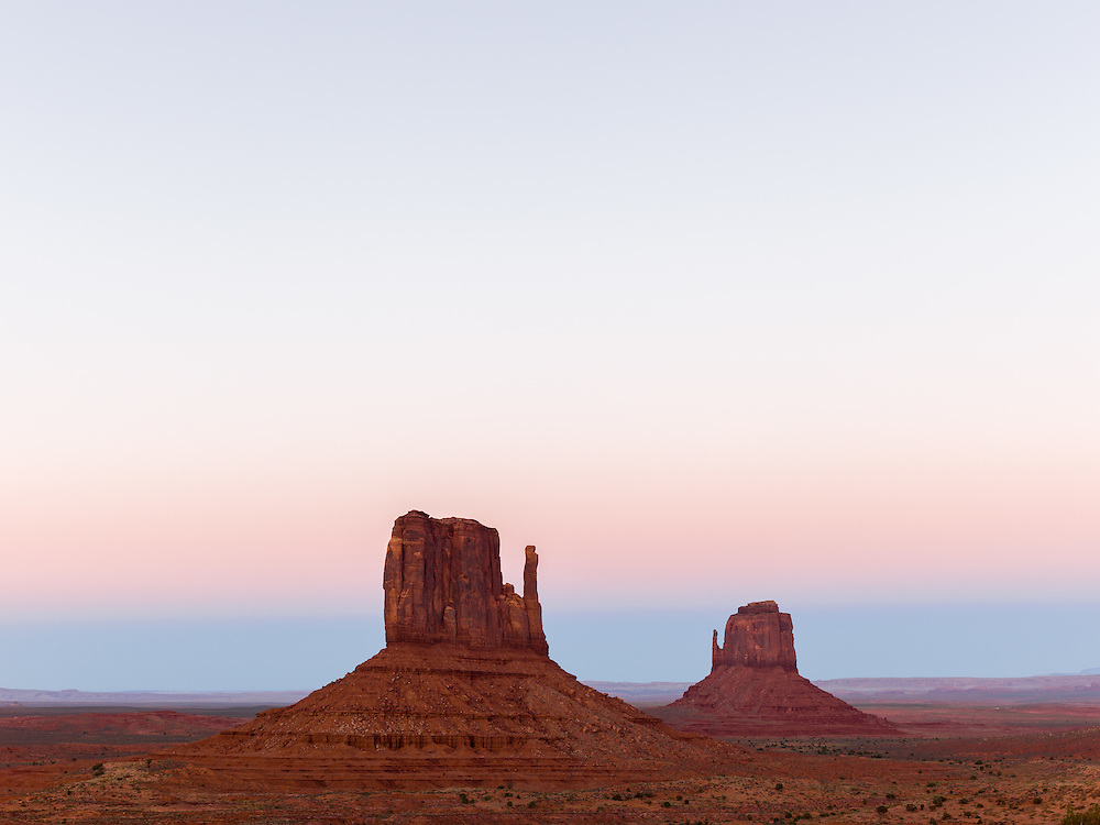 http://Duncan.co/west-and-east-mitten-buttes