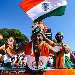 England v India 080718