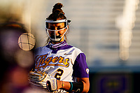 Softball vs Central Arkansas<br /> Photo by: Andrew Wevers