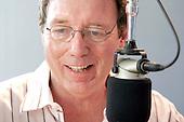 Los Angeles radio legend Charlie Tuna