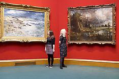 Constable & McTaggart | Edinburgh | 6 April 2017