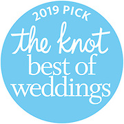 The knot the best of weddings 2019