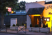 le caveau des arches restaurant beaune cote de beaune burgundy france