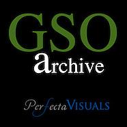 The Greensboro Archive