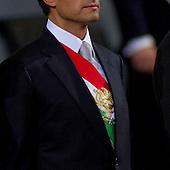 Octavio Hoyos, 3er lugar