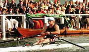 Peter Spurrier Sports  Photo<br />email pictures@rowingpics.com<br />Tel 44 (0) 7973 819 551<br />Photo Peter Spurrier<br />Henley Royal Regatta<br /> Guin Batten
