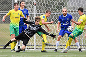 210402 Petone FC v Lower Hutt AFC