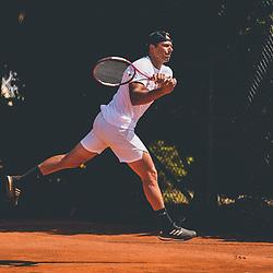 20210815: SLO, Tennis - Tenis Fest 2021