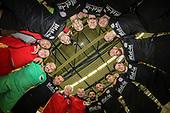 2016.03.12 | Futsal: DM, HH Panthers - Limbach