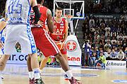 DESCRIZIONE : Beko Legabasket Serie A 2015- 2016 Dinamo Banco di Sardegna Sassari - Olimpia EA7 Emporio Armani Milano<br /> GIOCATORE : Mantas Kalnietis<br /> CATEGORIA : Palleggio<br /> SQUADRA : Olimpia EA7 Emporio Armani Milano<br /> EVENTO : Beko Legabasket Serie A 2015-2016<br /> GARA : Dinamo Banco di Sardegna Sassari - Olimpia EA7 Emporio Armani Milano<br /> DATA : 04/05/2016<br /> SPORT : Pallacanestro <br /> AUTORE : Agenzia Ciamillo-Castoria/C.AtzoriCastoria/C.Atzori