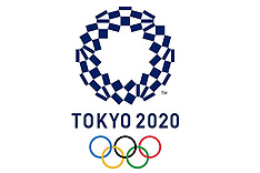 Olympic Games Tokyo 2020 (2021)