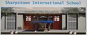 Sharpstown International School