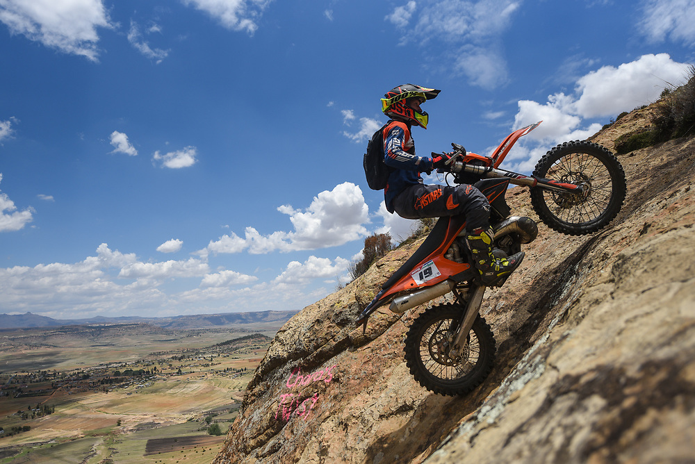 The 2019 Motul Roof of Africa | Captured by Sage Lee Voges for www.zcmc.co.za