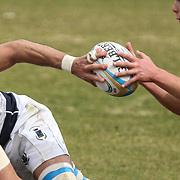 20210417 Rugby, Top10 : Fiamme Oro vs Mogliano