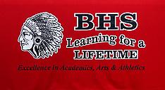 05/21/19 BHS Senior Assembly