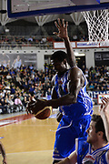 DESCRIZIONE : Roma Lega serie A 2013/14 Acea Virtus Roma Banco Di Sardegna Sassari<br /> GIOCATORE : Johnson Linton<br /> CATEGORIA : rimbalzo<br /> SQUADRA : Banco Di Sardegna Dinamo Sassari<br /> EVENTO : Campionato Lega Serie A 2013-2014<br /> GARA : Acea Virtus Roma Banco Di Sardegna Sassari<br /> DATA : 22/12/2013<br /> SPORT : Pallacanestro<br /> AUTORE : Agenzia Ciamillo-Castoria/ManoloGreco<br /> Galleria : Lega Seria A 2013-2014<br /> Fotonotizia : Roma Lega serie A 2013/14 Acea Virtus Roma Banco Di Sardegna Sassari<br /> Predefinita :