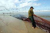 Traditions - Portugal, Arte Xávega fishing