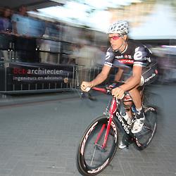 Sportfoto archief 2006-2010<br /> 2010<br /> Theo Bos