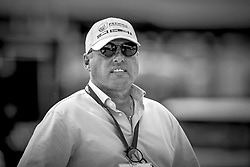 Philippaerts Ludo, BEL, <br /> World Equestrian Games - Tryon 2018<br /> © Hippo Foto - Sharon Vandeput<br /> 23/09/2018