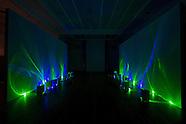 2013 07 11 Southampton Arts Center Bentley Meeker Spring 2012