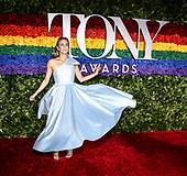 73rd Tony Awards 2019 Arrivals
