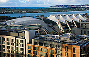 San Diego Convention Center