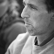 Oliver TESSLOFF / Série 893