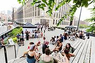 Nourish to Flourish | High Line