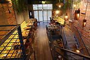 Eater DC Seven Reason Restaurant