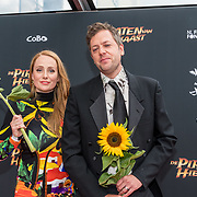 NL/Utrecht/20200701 - Premiere DE PIRATEN VAN HIERNAAST, Systse van der Ster en Bert Hana