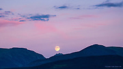 Wonderful moonrise tonight over Tryfan. Been some incredible sky based wonders this last few days here in North Wales - didn't have my long lens with me, but the mid-range in some ways has given more topographical context.