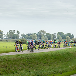 ZWOLLE (NED) CYCLING OCTOBER 16th <br /> 61e Ster van Zwolle: